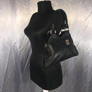Fendi Trapeze womens shoulder bag
